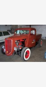 1935 Ford Pickup for sale 100997713