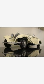 1935 Mercedes-Benz 500K for sale 101168526