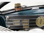 1936 Cadillac Fleetwood for sale 101109173