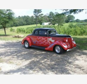 1936 Chevrolet Other Chevrolet Models for sale 100960776