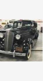 1936 Chevrolet Other Chevrolet Models for sale 100995882