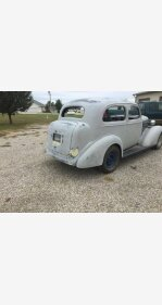 1936 Chevrolet Other Chevrolet Models for sale 101069524