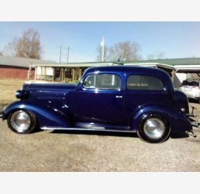 1936 Chevrolet Other Chevrolet Models for sale 101096606