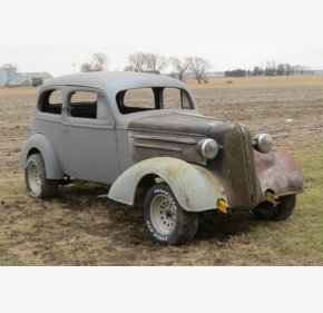 1936 Chevrolet Other Chevrolet Models for sale 101322338
