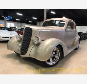 1936 Chevrolet Other Chevrolet Models for sale 101373699