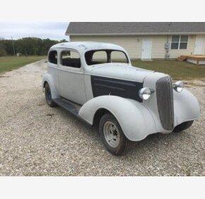 1936 Chevrolet Standard for sale 101115108