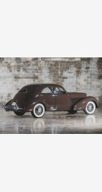 1936 Cord 810 for sale 101106040