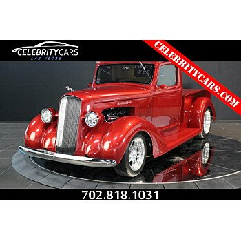 1936 Dodge Other Dodge Models for sale 101088639