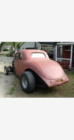 1936 Dodge Other Dodge Models for sale 100862997