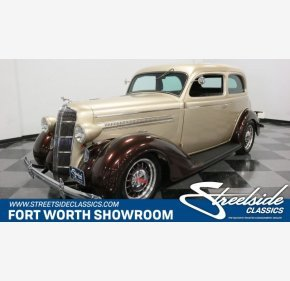1936 Dodge Other Dodge Models for sale 101228812