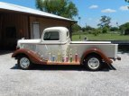 1936 Ford Custom for sale 100822880