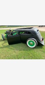 1936 Ford Custom for sale 101335973