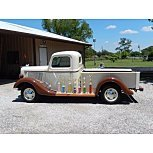 1936 Ford Custom for sale 101582108