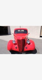 1936 Ford Deluxe for sale 101178120