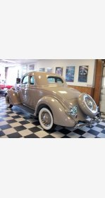 1936 Ford Model 68 for sale 101405288