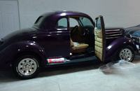 1936 Ford Other Ford Models for sale 101072209