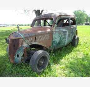 1936 Ford Other Ford Models for sale 100822656