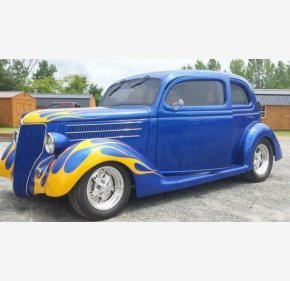 1936 Ford Other Ford Models for sale 100851285