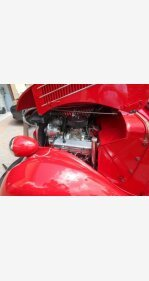 1936 Ford Other Ford Models for sale 100997591
