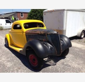 1936 Ford Other Ford Models for sale 101119047