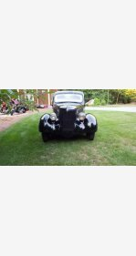 1936 Ford Other Ford Models for sale 101173625