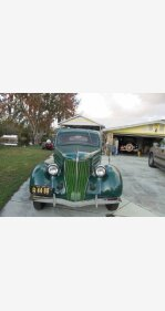1936 Ford Other Ford Models for sale 101273513