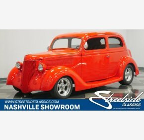 1936 Ford Other Ford Models for sale 101322001
