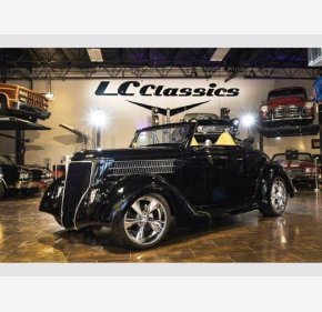 1936 Ford Other Ford Models for sale 101337890