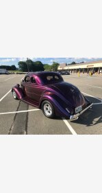 1936 Ford Other Ford Models for sale 101338228