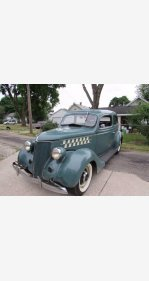 1936 Ford Other Ford Models for sale 101404135