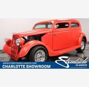 1936 Ford Other Ford Models for sale 101407911