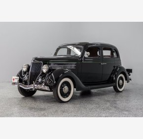 1936 Ford Other Ford Models for sale 101443685