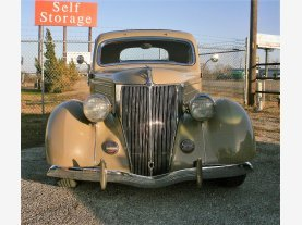 1936 Ford Other Ford Models for sale 101459134