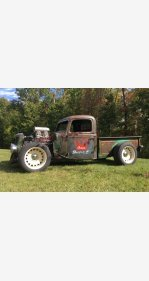1936 Ford Pickup for sale 101256656