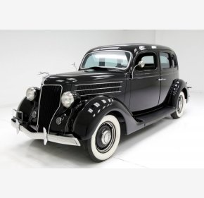 1936 Ford Standard for sale 101116343