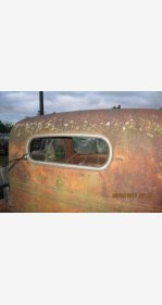 1936 GMC Pickup for sale 100869430