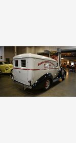 1936 Hudson Other Hudson Models for sale 101237977
