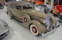 1936 Packard Model 1408 for sale 101266101
