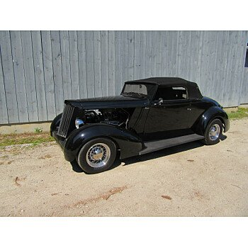 1936 Packard Other Packard Models for sale 100891857