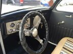 1936 Plymouth Business for sale 100822990