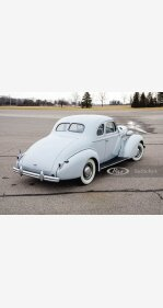 1937 Buick Special for sale 101350946