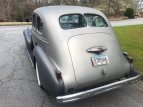 1937 Buick Special for sale 101485480