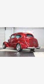 1937 Chevrolet Master Deluxe for sale 101044505