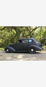 1937 Chevrolet Master Deluxe for sale 101063199