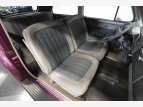 1937 Chevrolet Master for sale 101289460