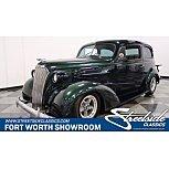1937 Chevrolet Master for sale 101597682