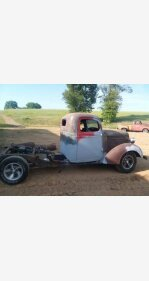 1937 Chevrolet Other Chevrolet Models for sale 101291588