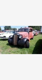 1937 Chevrolet Other Chevrolet Models for sale 101392739