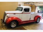 1937 Chevrolet Pickup for sale 101438346