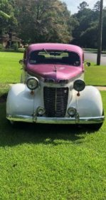 1937 Chrysler Royal for sale 101206231